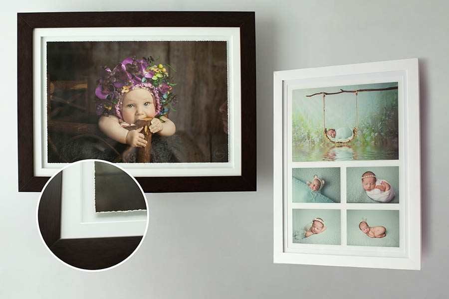 Cindy Marshall, Offspring Photography, Wall Art